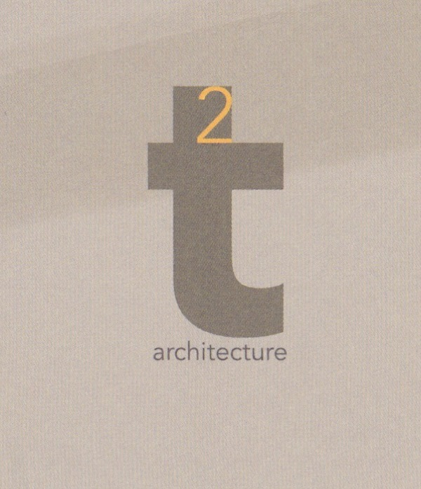 Architect Company company profile | t squared architecture - boulder and denver